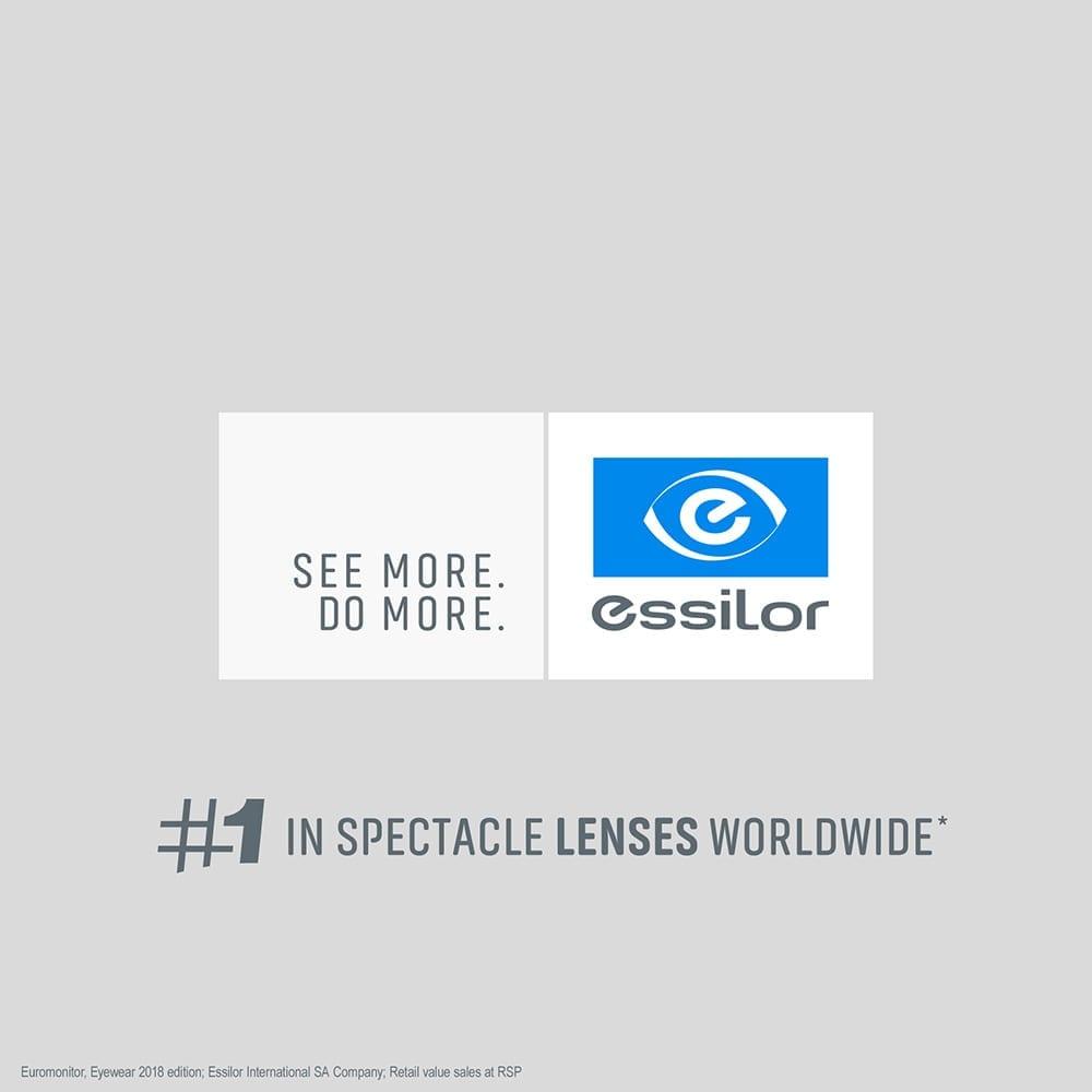 essilor-optician-wolverhampton