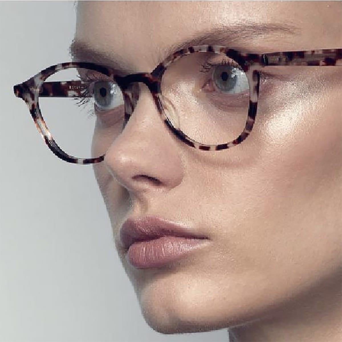 dita-eyewear-stockist-wolverhampton-shropshire-west-midlands-11