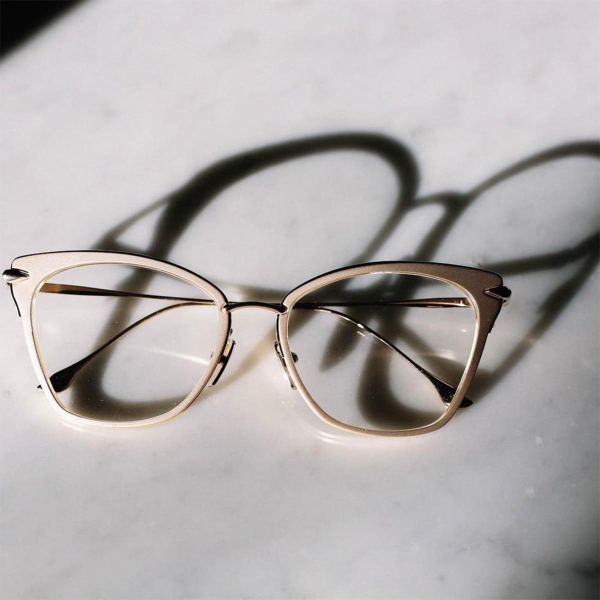 dita-eyewear-stockist-wolverhampton-shropshire-west-midlands-13