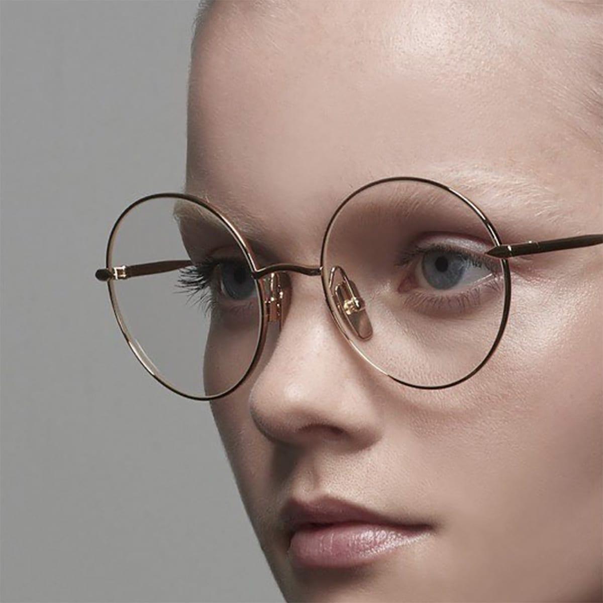 dita-eyewear-stockist-wolverhampton-shropshire-west-midlands-17