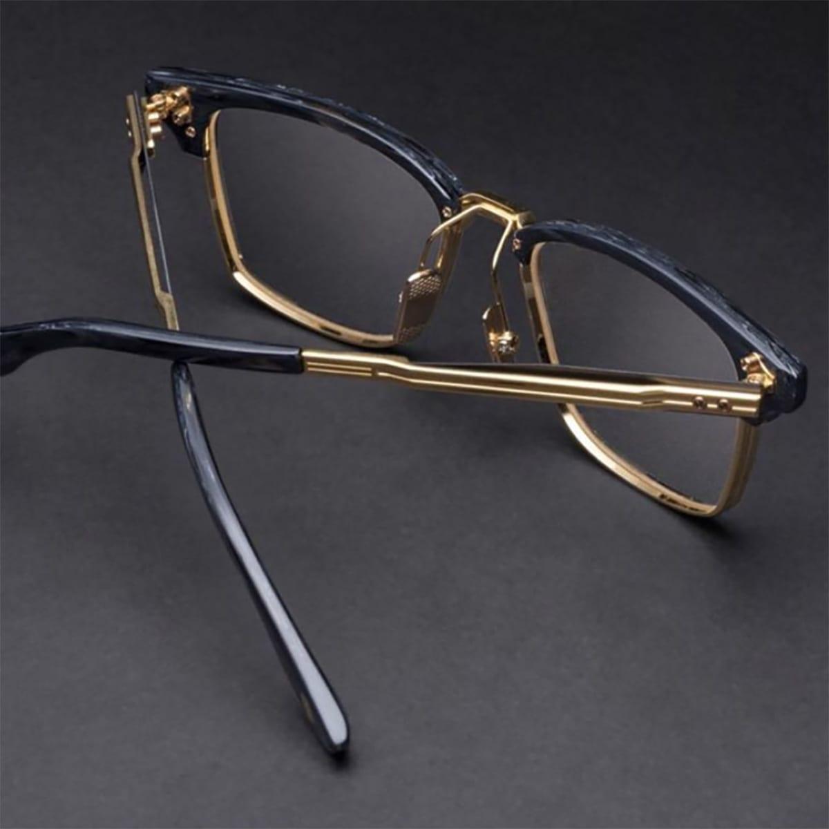 dita-eyewear-stockist-wolverhampton-shropshire-west-midlands-4