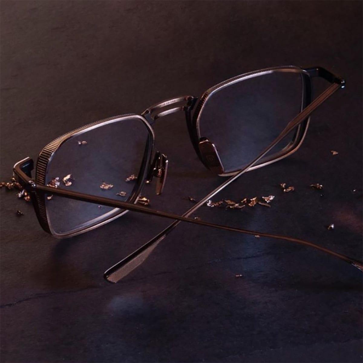 dita-eyewear-stockist-wolverhampton-shropshire-west-midlands-6