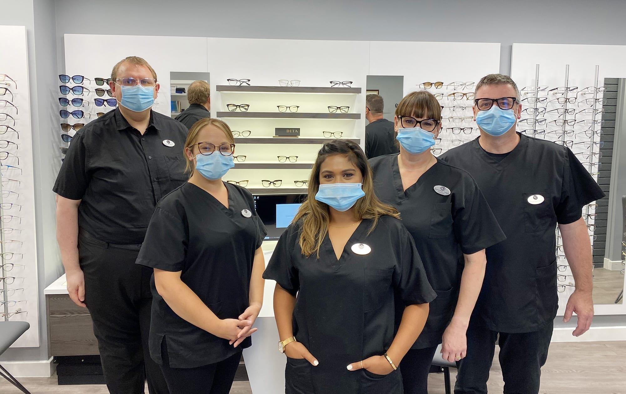 covid-opticians-eye-test-wolverhampton-west-midlands-uk-sheward-opticians