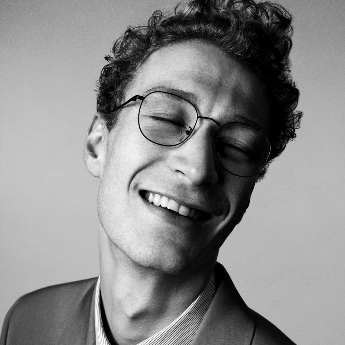 paul-smith-eyewear-glasses-stockist-opticians-west-midlands-shropshire-03