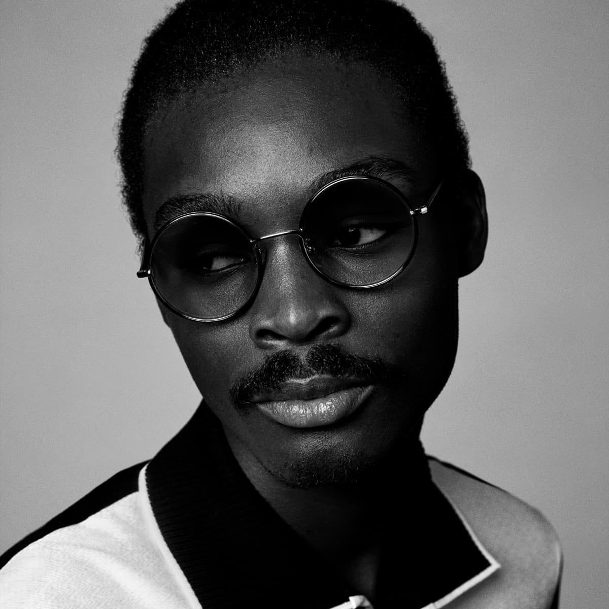 paul-smith-eyewear-glasses-stockist-opticians-west-midlands-shropshire-04