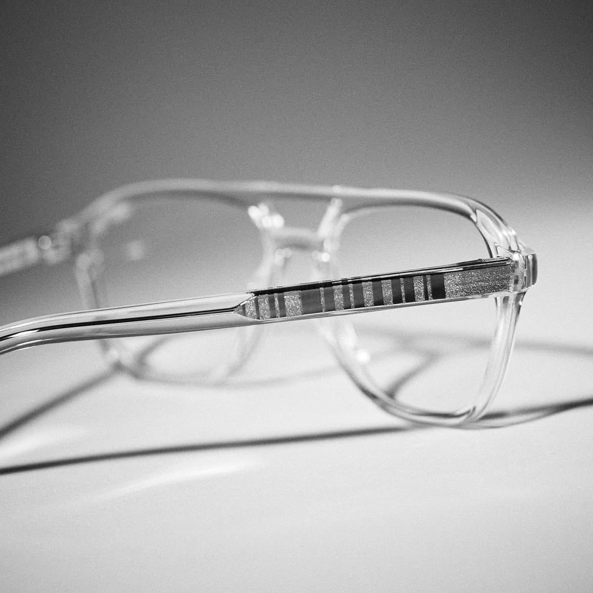 paul-smith-eyewear-glasses-stockist-opticians-west-midlands-shropshire-10
