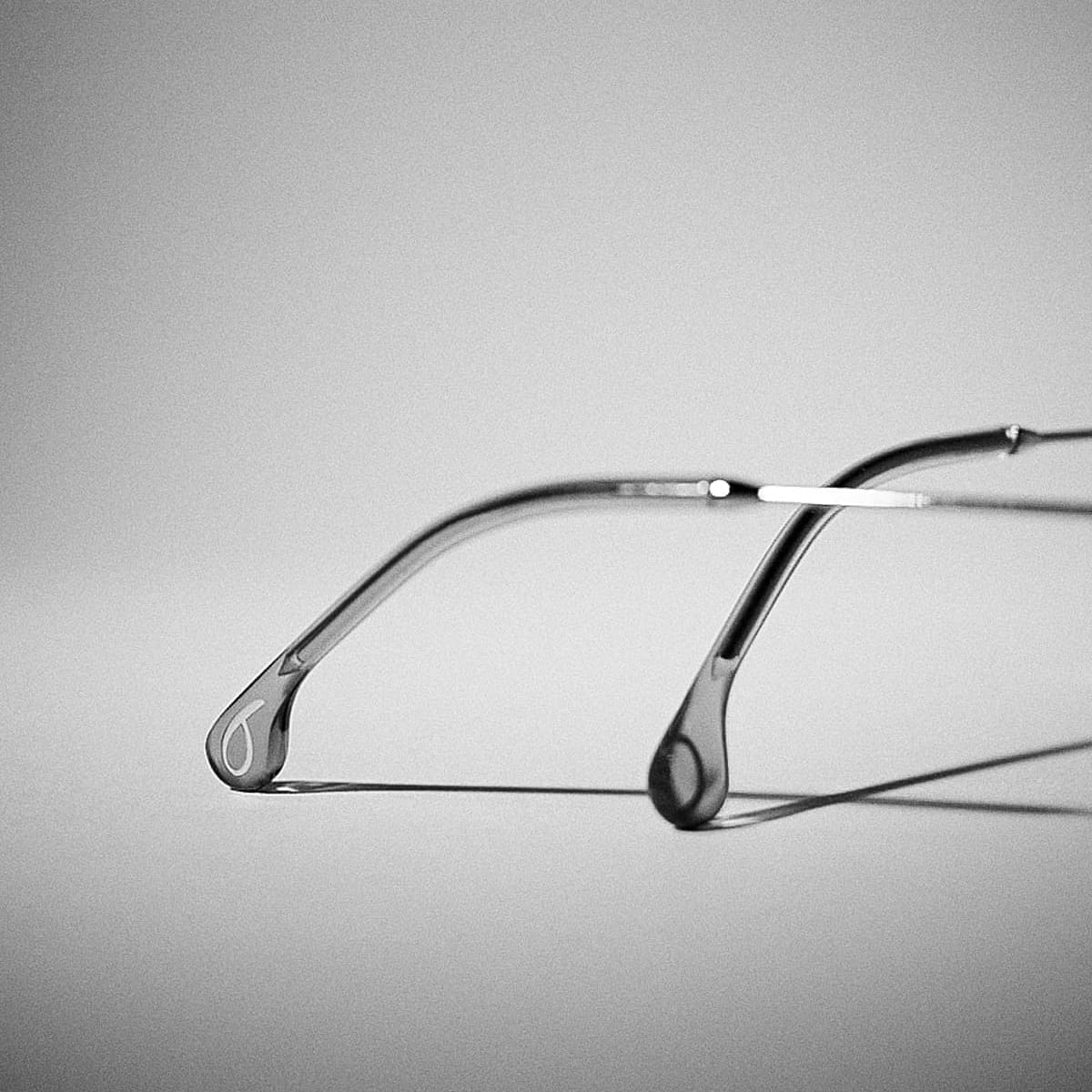 paul-smith-eyewear-glasses-stockist-opticians-west-midlands-shropshire-11