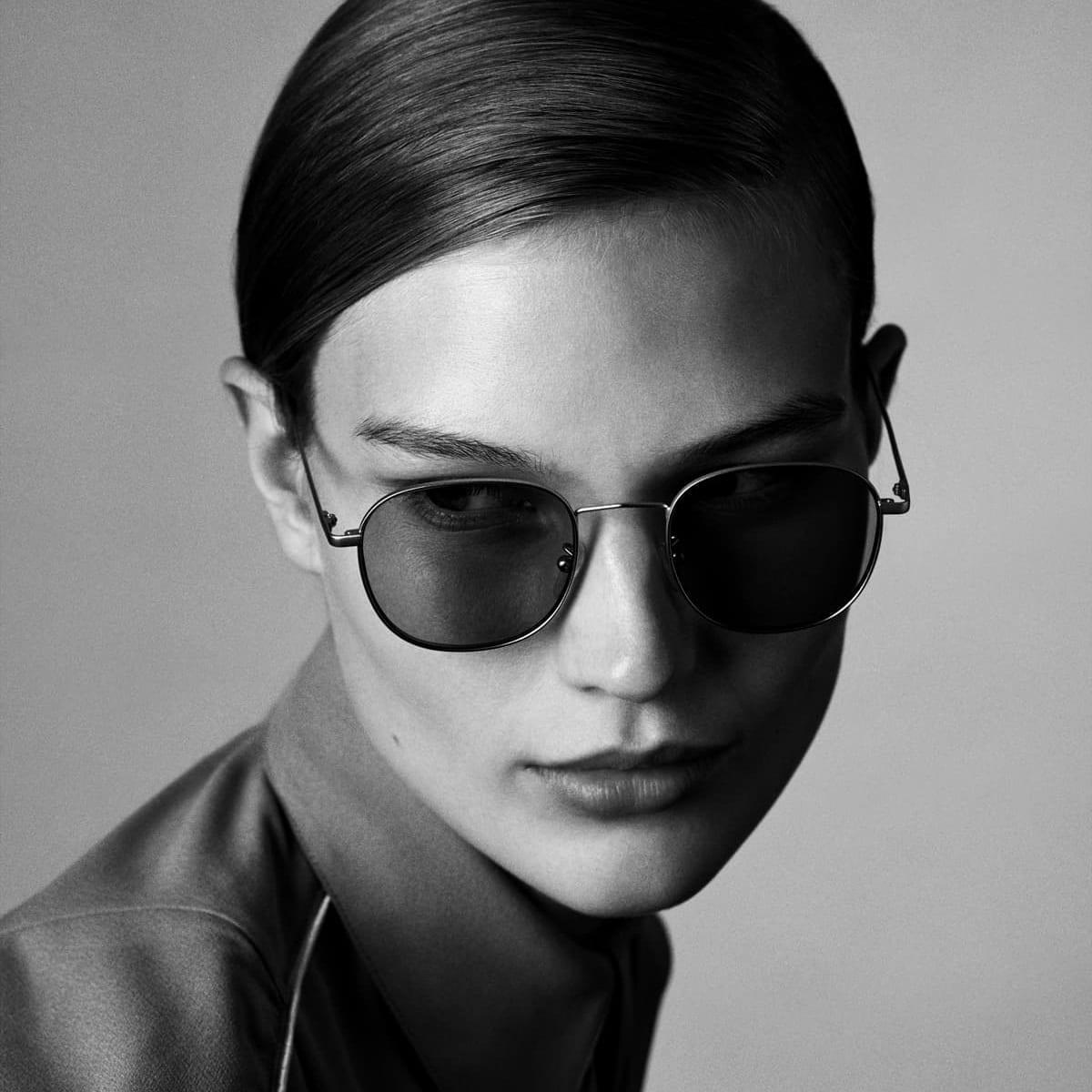 paul-smith-eyewear-glasses-stockist-opticians-west-midlands-shropshire-13