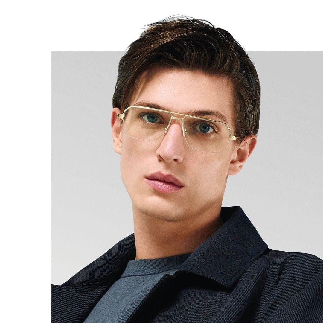 cartier-eyewear-opticians-stockists-west-midlands-shropshire-birmingham-uk-001