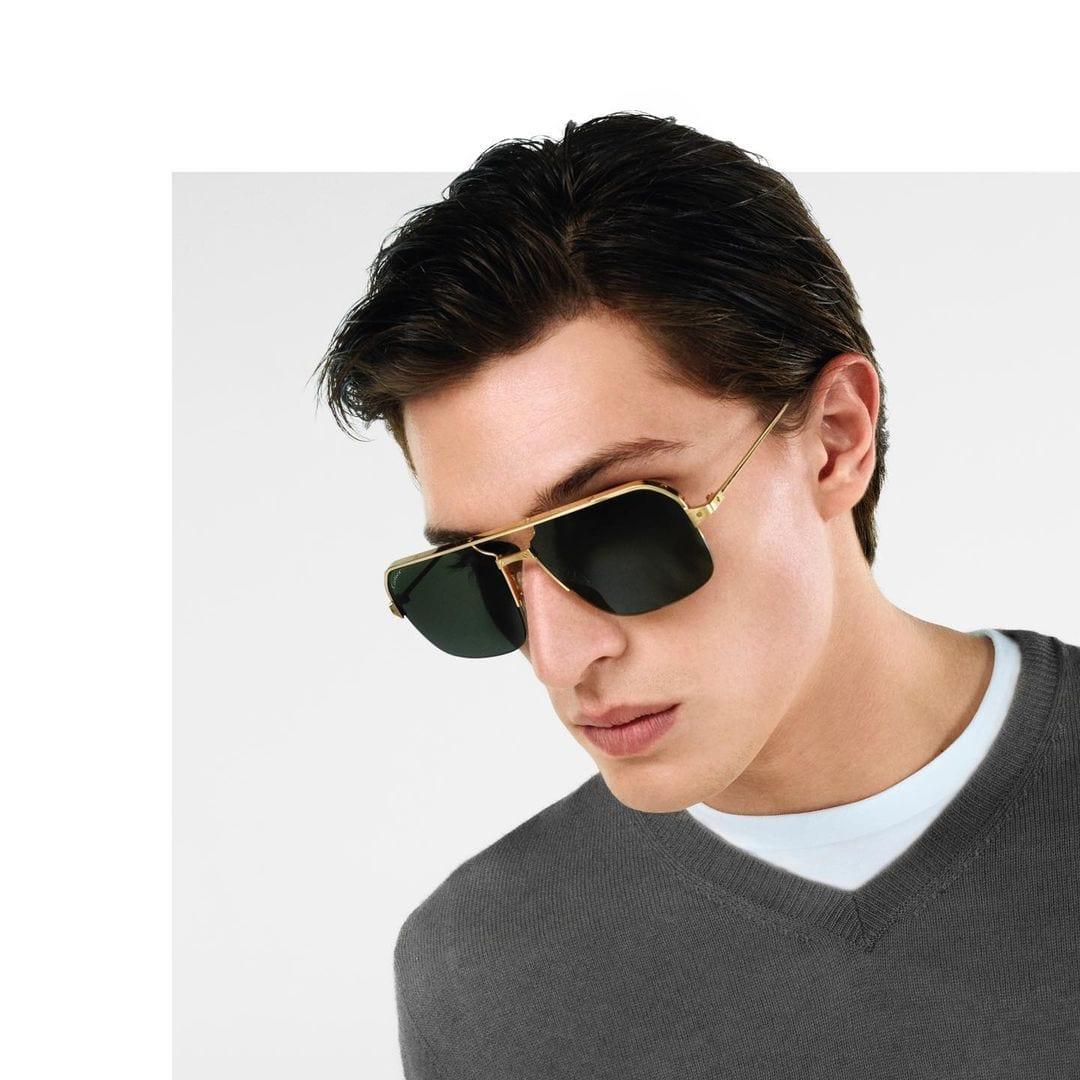 cartier-eyewear-opticians-stockists-west-midlands-shropshire-birmingham-uk-003