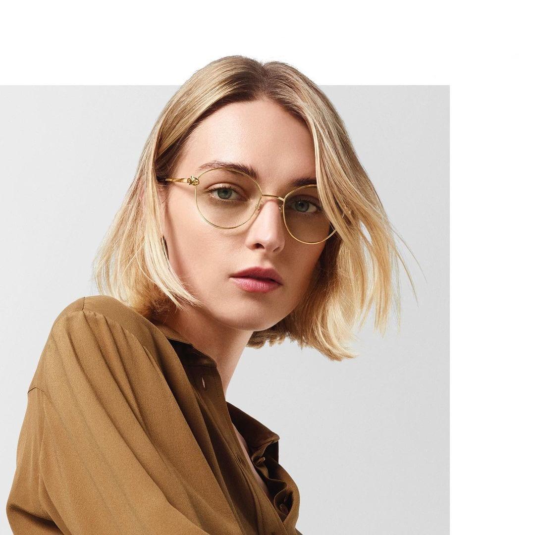 cartier-eyewear-opticians-stockists-west-midlands-shropshire-birmingham-uk-005
