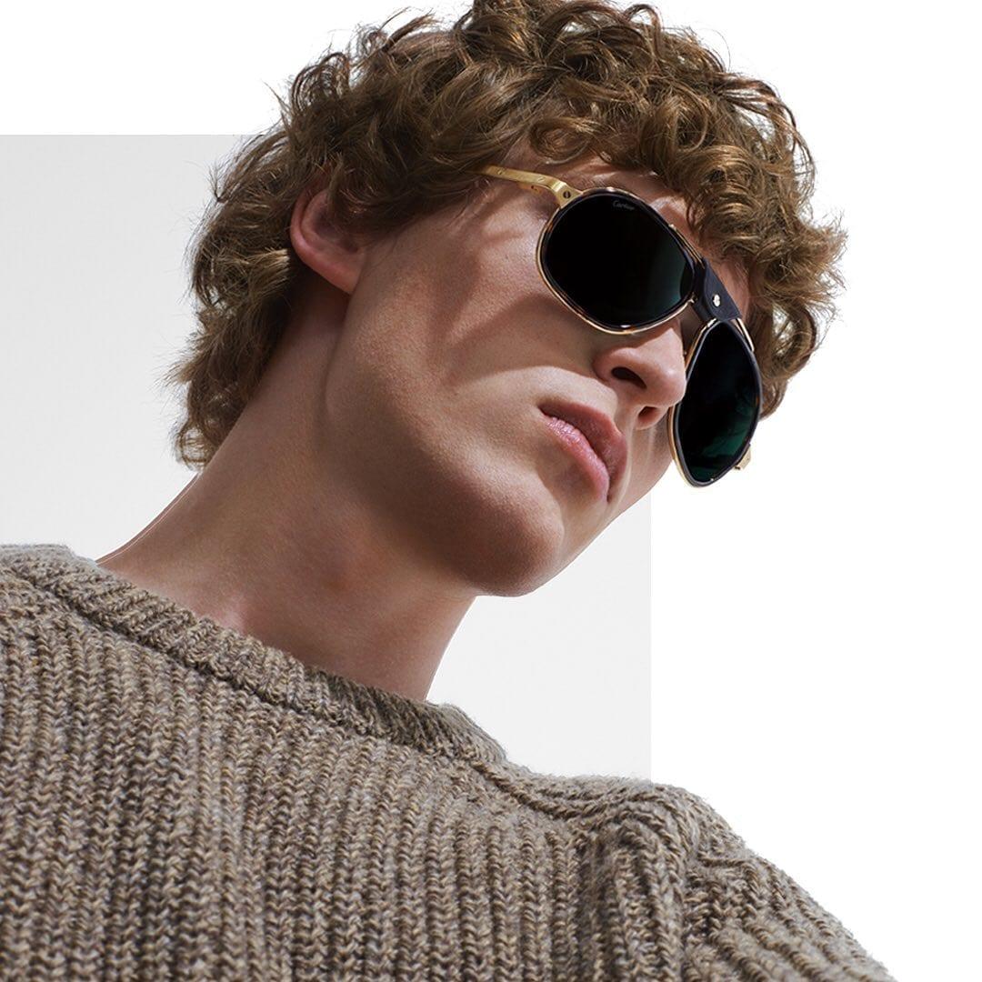 cartier-eyewear-opticians-stockists-west-midlands-shropshire-birmingham-uk-006