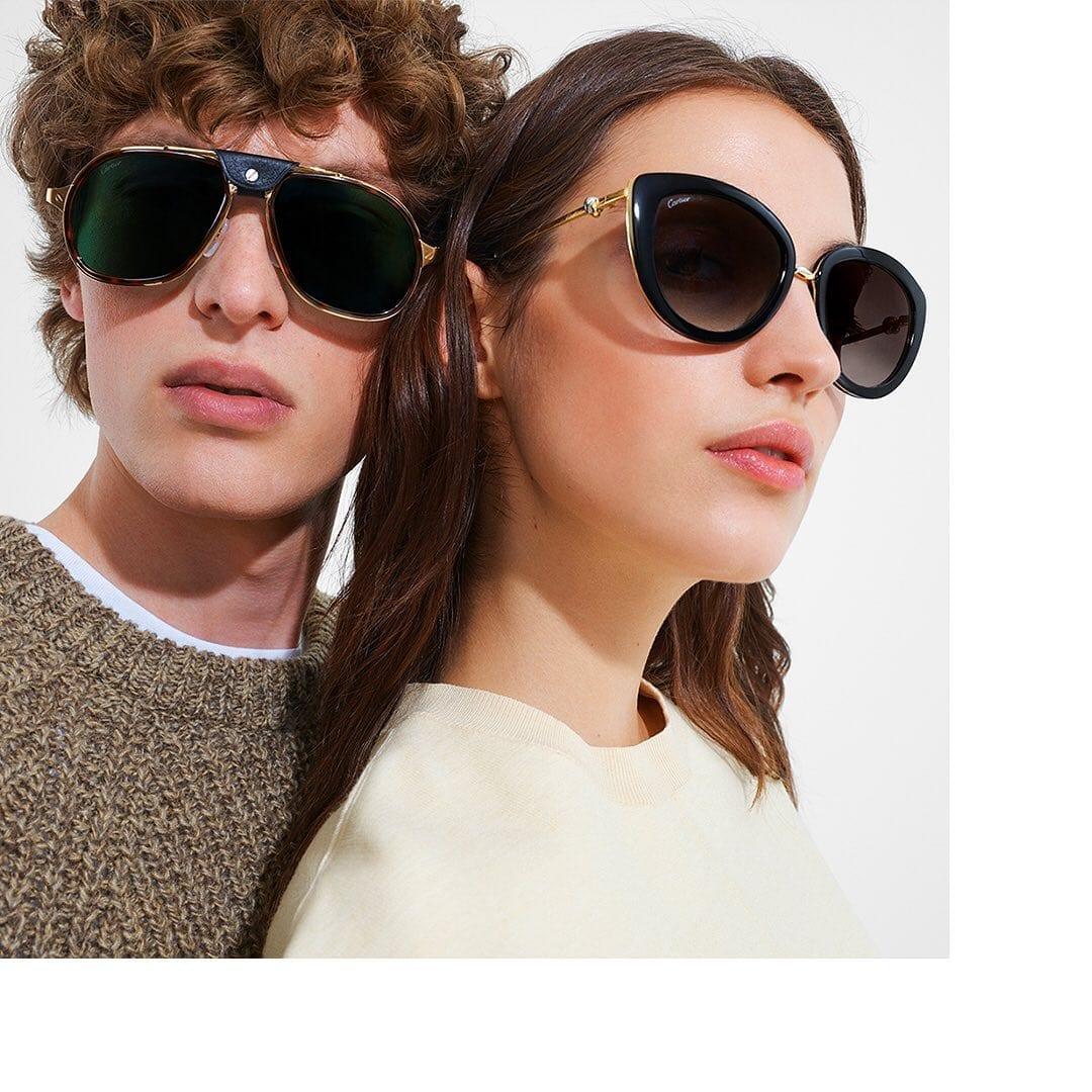 cartier-eyewear-opticians-stockists-west-midlands-shropshire-birmingham-uk-008