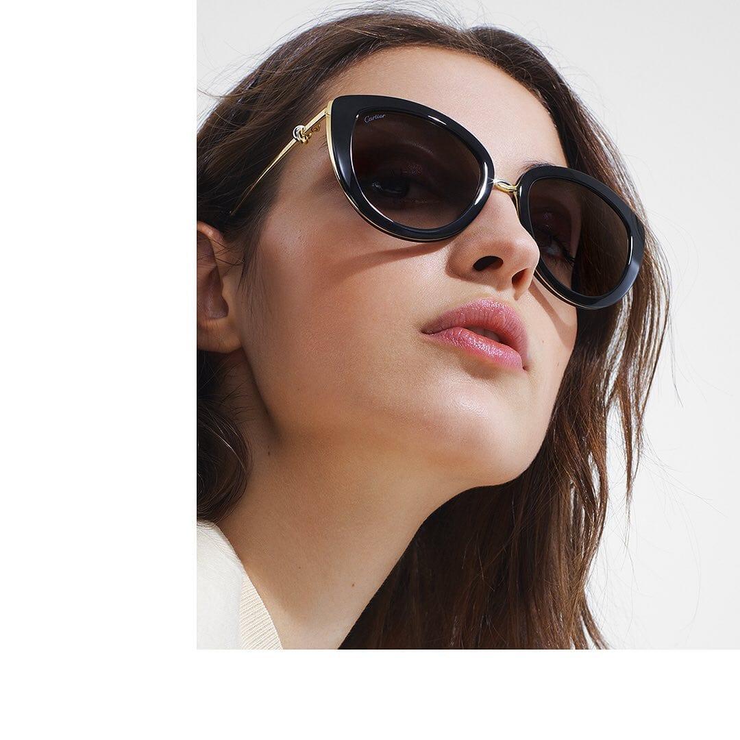 cartier-eyewear-opticians-stockists-west-midlands-shropshire-birmingham-uk-009