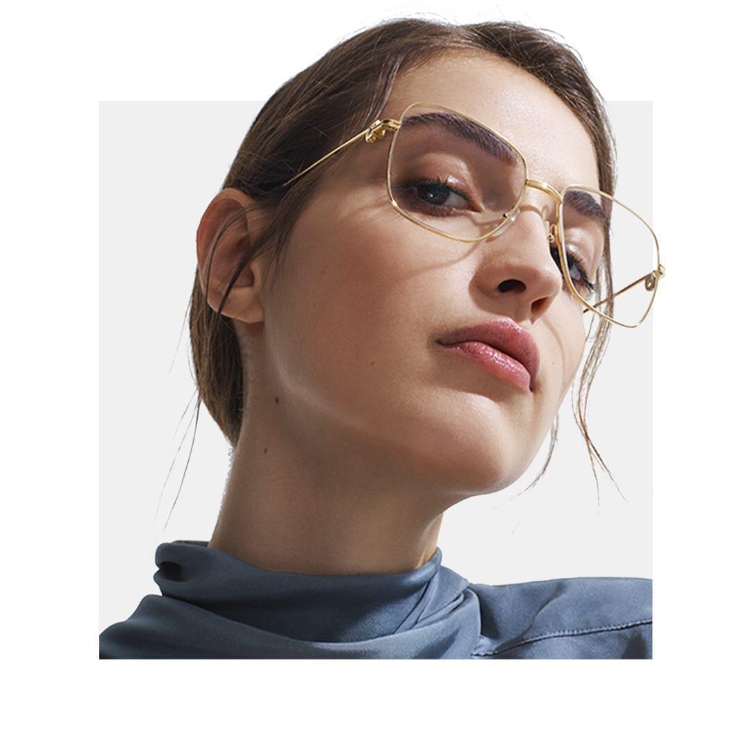 cartier-eyewear-opticians-stockists-west-midlands-shropshire-birmingham-uk-010