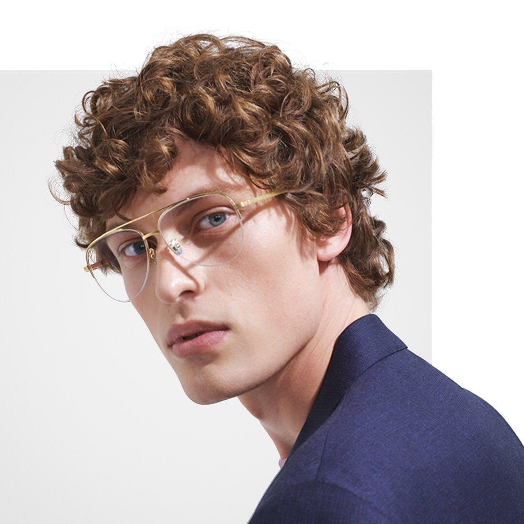 cartier-eyewear-opticians-stockists-west-midlands-shropshire-birmingham-uk-012