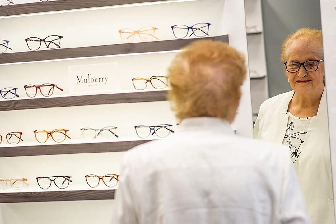 sheward-opticians-wolverhampton-west-midlands-6-e1596377049374