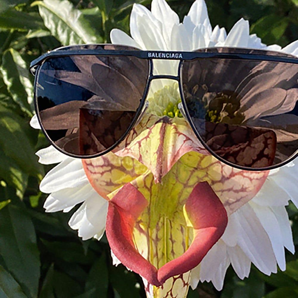 balenciaga-eyewear-glasses-stockists-west-midlands-shropshire-uk-002