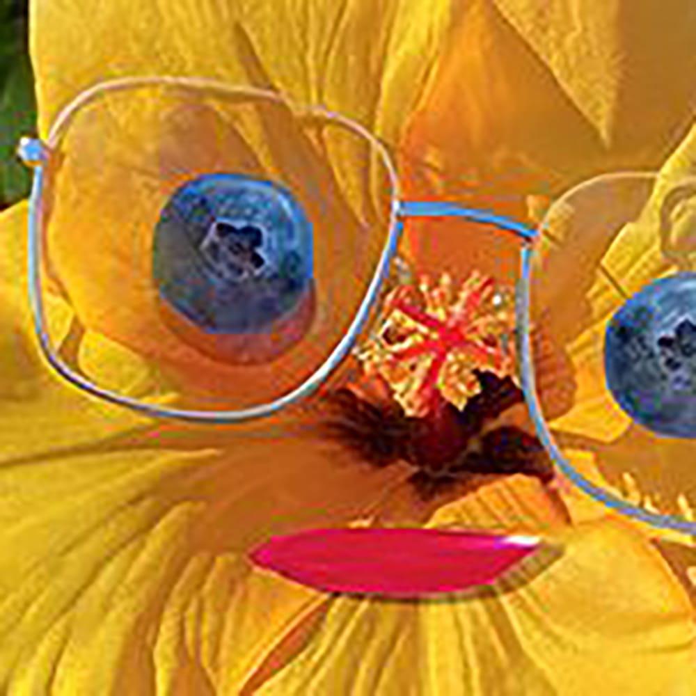 balenciaga-eyewear-glasses-stockists-west-midlands-shropshire-uk-004