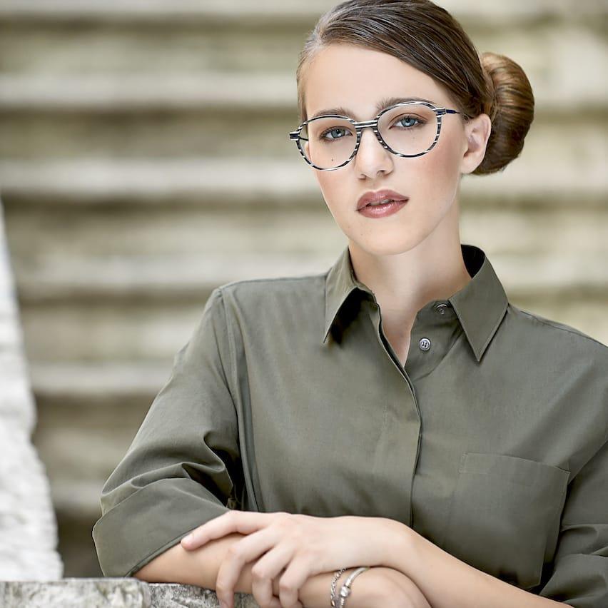 feb-31st-eyewear-glasses-stockists-west-midlands-shropshire-uk-004