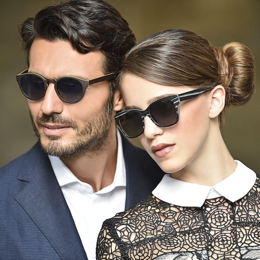 feb-31st-eyewear-glasses-stockists-west-midlands-shropshire-uk-005