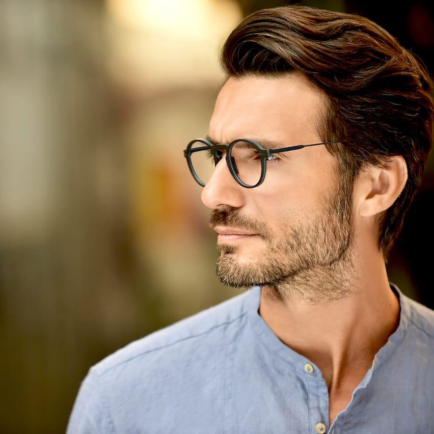 feb-31st-eyewear-glasses-stockists-west-midlands-shropshire-uk-007