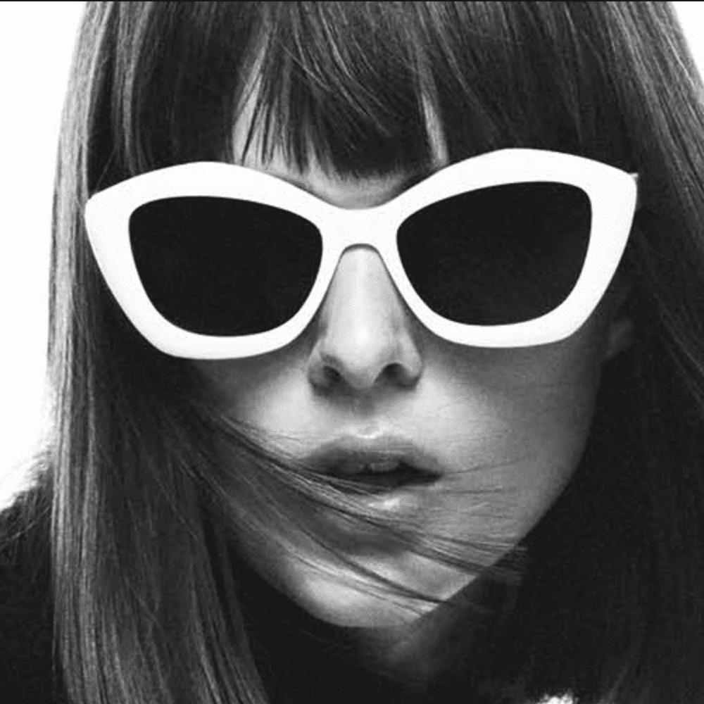 saint-laurent-eyewear-glasses-stockists-west-midlands-shropshire-uk-005